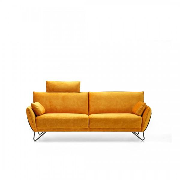 Sofa Naud 200cm von vanNoois
