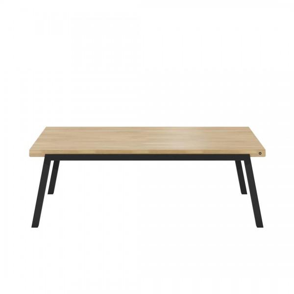 Tisch London T0700 von Mobitec