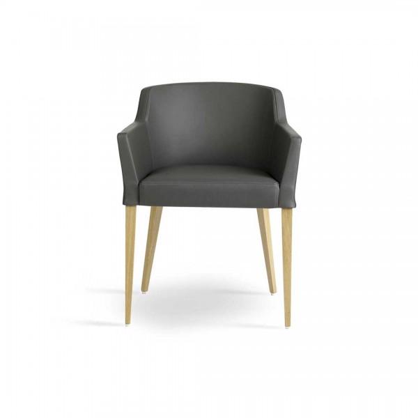 Stuhl Colibri von Mobitec