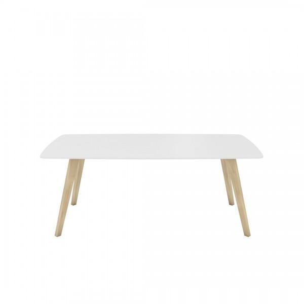 Tisch Mood T1 T0400 von Mobitec