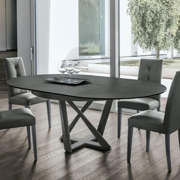 Tisch Cronos von Target Point