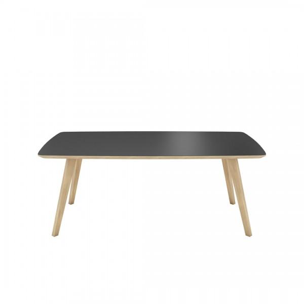 Tisch Mood T1 T0300 von Mobitec