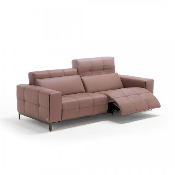 Sofa Tiffany von Egoitaliano