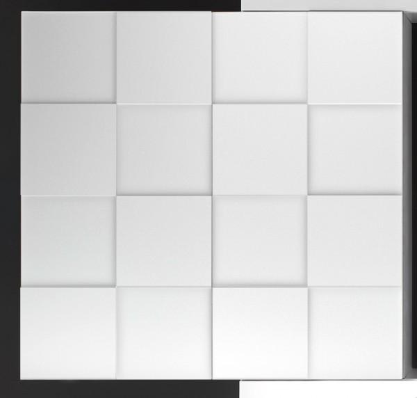 Hängeschrank Infinity 3D von LC Spa