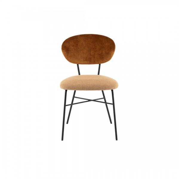 Stuhl Toro C07 von Mobitec