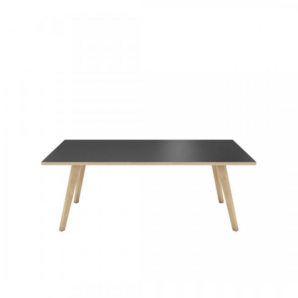Tisch Mood T3 T0300 von Mobitec