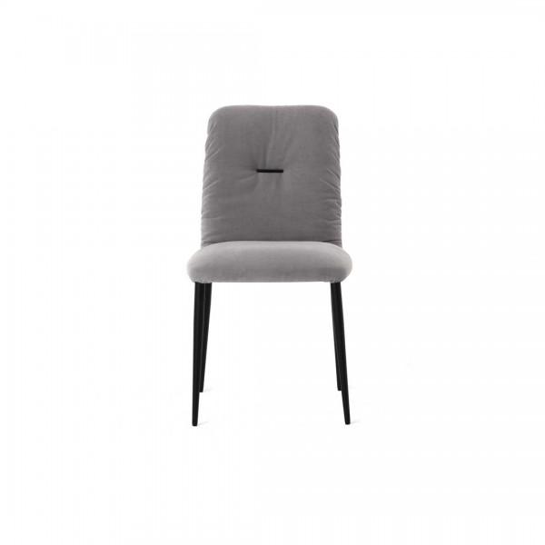 Stuhl Aura C03 von Mobitec