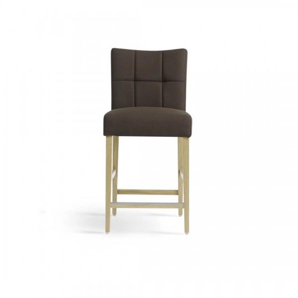 Stuhl Carre H62 von Mobitec