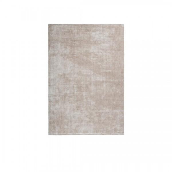 Teppich Unique 900 von Lalee