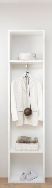Garderobe Infinity von LC Spa
