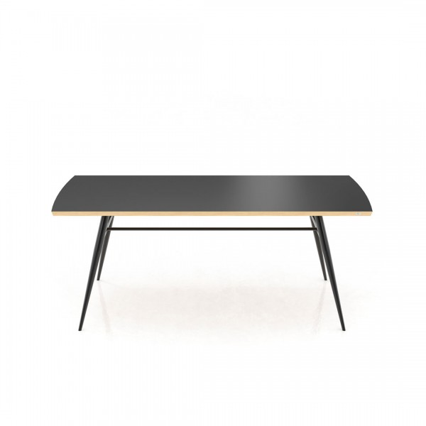 Tisch Mood T8 T0600 von Mobitec