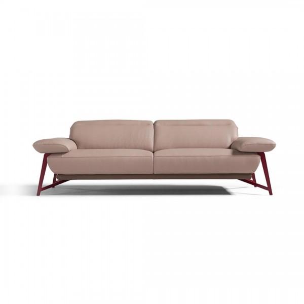 Sofa Anais von Egoitaliano