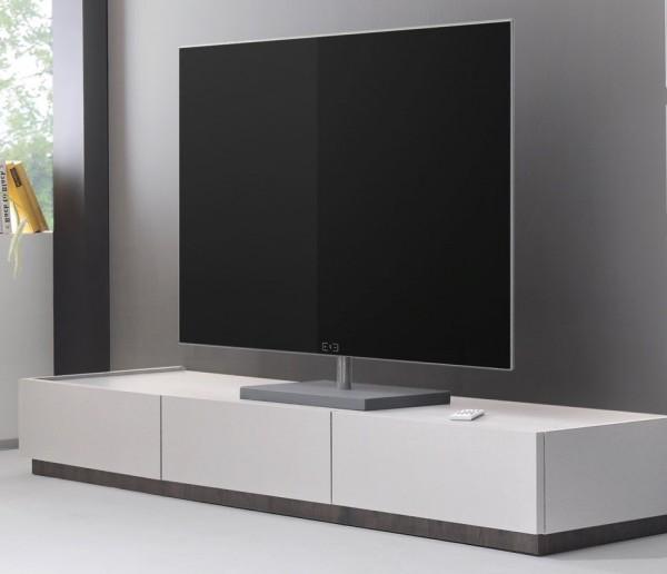 TV Schrank Spa von LC Spa