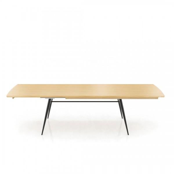 Tisch Mood T8 T0701 von Mobitec