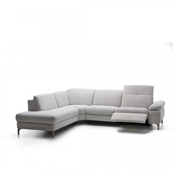 Sofa Nino 520cm von vanNoois