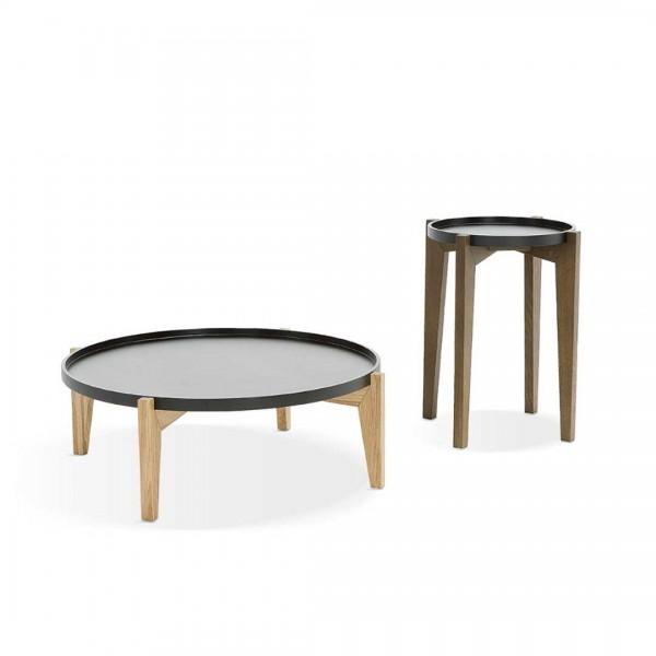 Tisch Globen von Egoitaliano