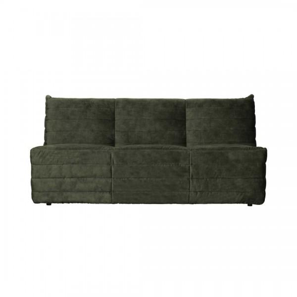 Sofa Bag Grün von De Eekhoorn
