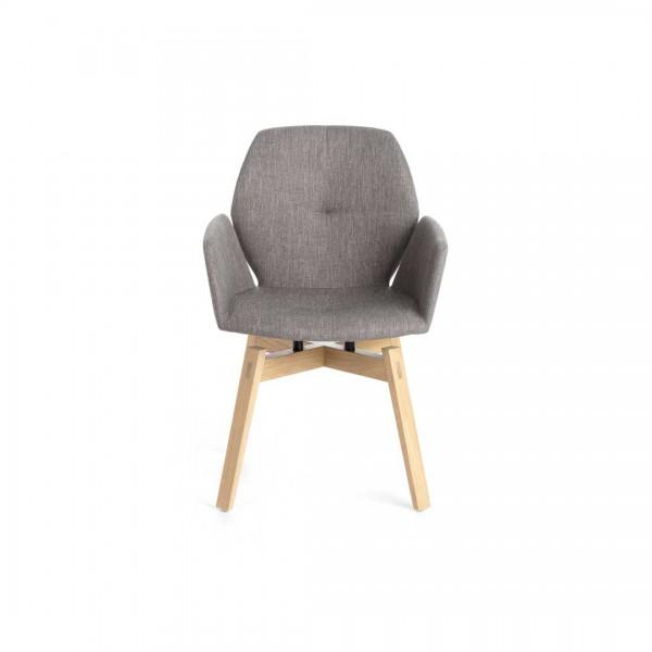 Stuhl Mood 95 M01 von Mobitec