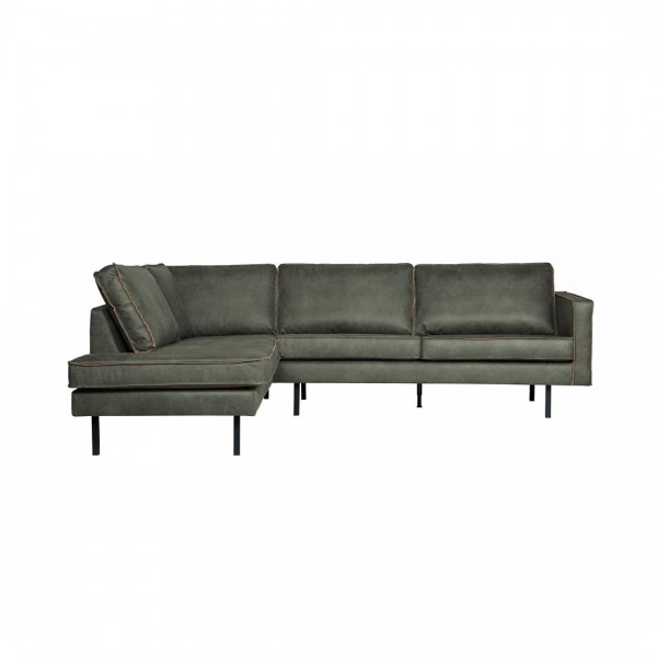 Couch Rodeo Army Links von BePureHome
