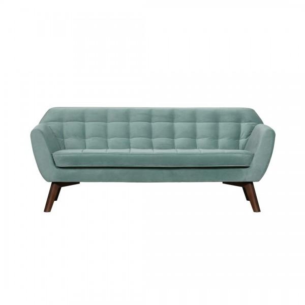 Sofa Roxy Hellblau von De Eekhoorn