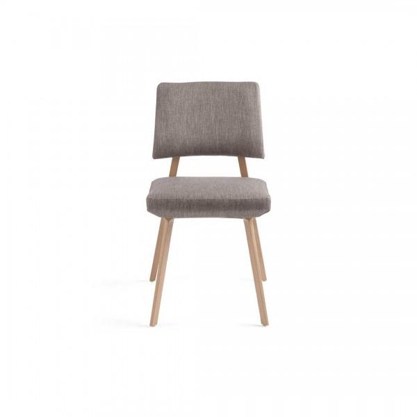 Stuhl Lindsay C03 von Mobitec