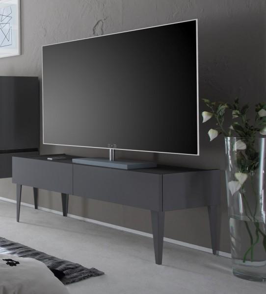 TV Schrank Rex von LC Spa