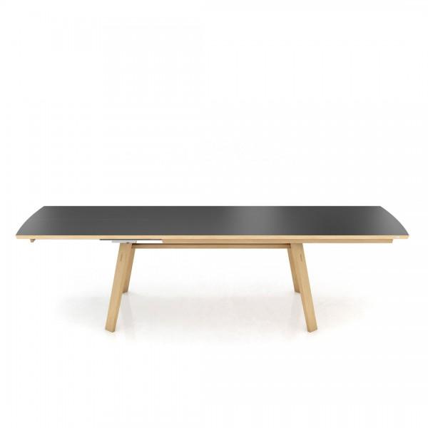 Tisch Mood T8 T0401 von Mobitec