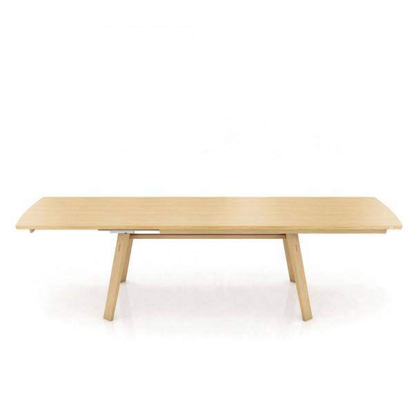 Tisch Mood T8 T0301 von Mobitec