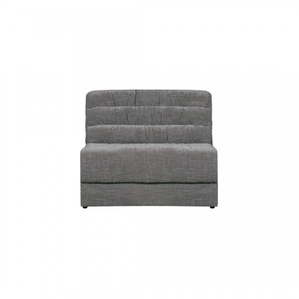 Sofa Date 1-Sitzer von De Eekhoorn