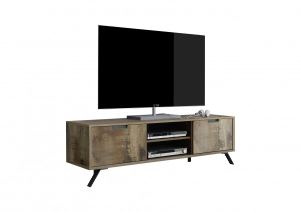 LC Spa Palma TV Element 156cm Pero