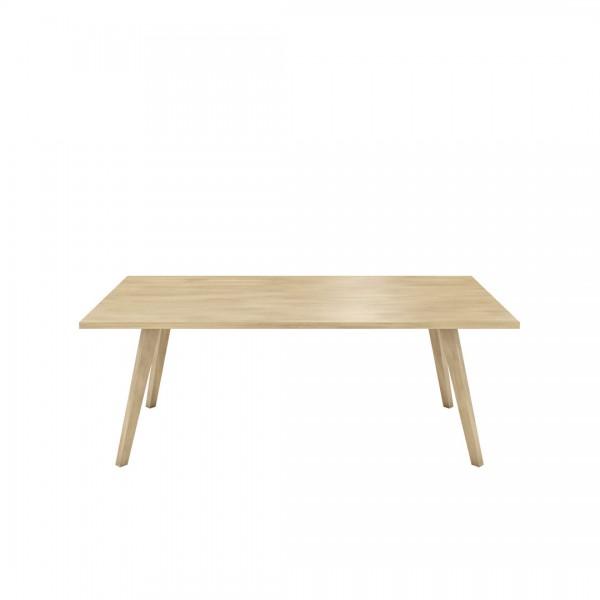 Tisch Mood T3 T0100 von Mobitec