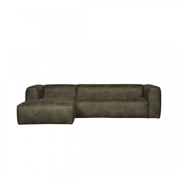 Sofa Bean Links Army von De Eekhoorn